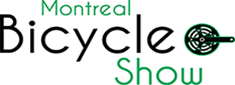 Montreal Bicycle-Show