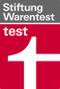 Test Stiftung Warentest